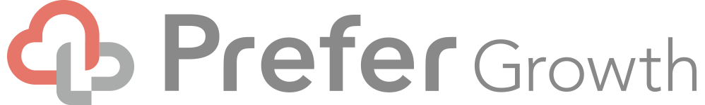 logo_prefer_growth